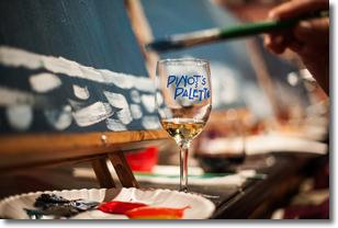 Pinots Palette 07