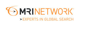 MRINetwork - Staffing & Recruiting