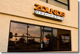 Zounds 01