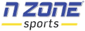 N Zone Sports of America