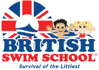 British Swim School, USA