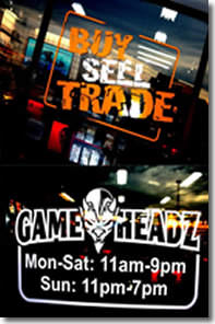 GameHeadz 02