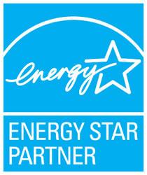 Tacoma Energy 03