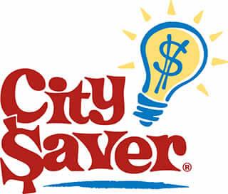 City Saver