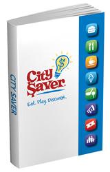 CitySavers 01