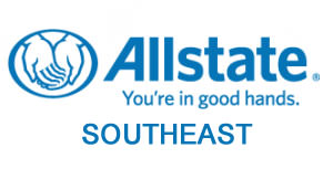 Allstate Insurance Company - Southeast