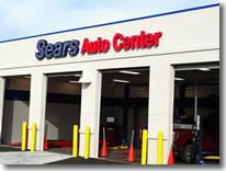 Sears 01