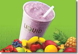 Liquid Nutrition 02