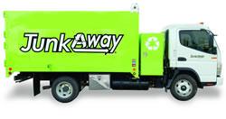 JunkAway 01