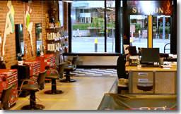 Chop Shop Hair 03