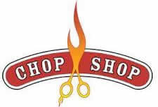 Chop Shop Franchise, Inc.