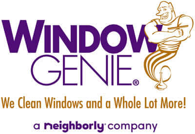 Window Genie Franchise Opportunity