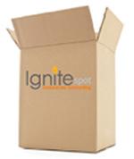 IgniteSpot 02