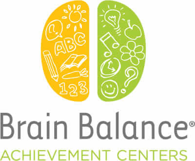 Brain Balance Achievement Center Franchise Opportunity