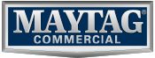 Maytag Commercial Laundry Franchise Opportunity
