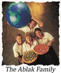 Vocelli Pizza 04