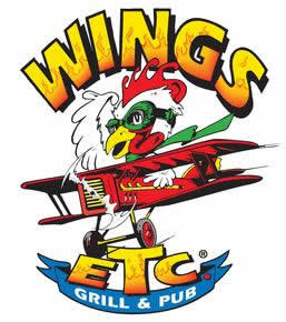 Wings Etc., Food Franchise