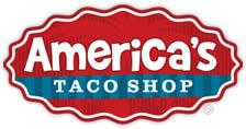 America's Taco Shop®
