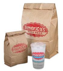 Americas Taco Shop 04