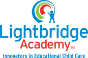 Lightbridge Academy