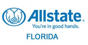 Allstate Insurance Company - Florida