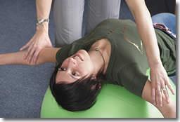 Primary Pain Relief 03