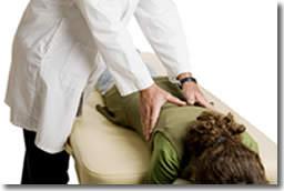 Primary Pain Relief 01