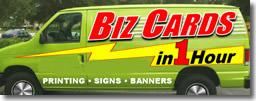 BizCard 02