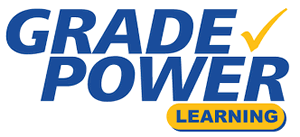 Grade Power Learning and Tutoring