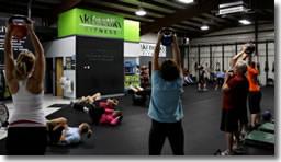 Ki'netik Fitness 04