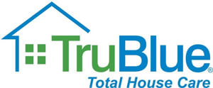TruBlue House Care 01