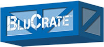 BluCrate Franchise Opportunity