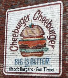 Cheeburger Cheeburger 03