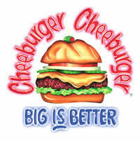 Cheeburger Cheeburger Restaurants Inc