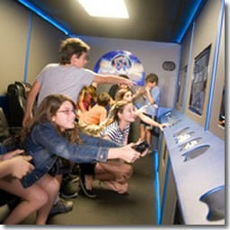 Mobile Gaming Revolution 02