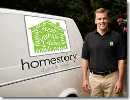 HomeStoryDoorsandMore- 01