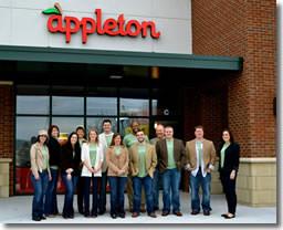 Appleton 04