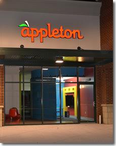 Appleton 02