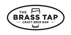 The Brass Tap - Craft Beer & Wine Bar