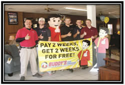 Buddys Home Furnishings 04