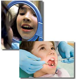 Primary Pain Dentis 01