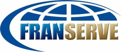 FranServe, Inc