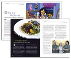 Seasons Magazines 04