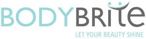 BodyBrite USA