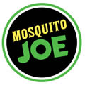 Mosquito Joe Franchise Opportunity