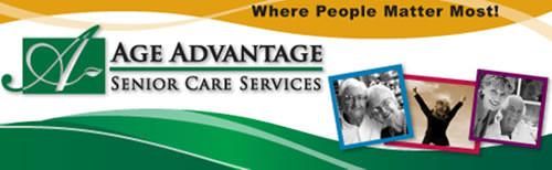 AgeAdvantage 01