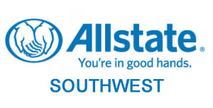 Allstate Insurance Company - Southwest