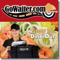 GoWaiter.com 01