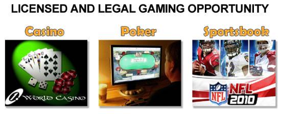 Power Gaming 02