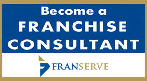 Franserve Franchise Consulting